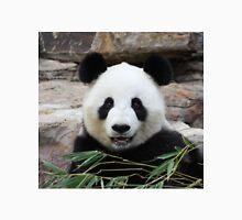 Panda-mine Unisex T-Shirt