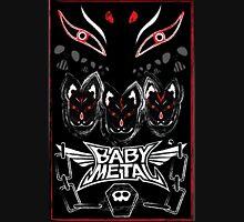 BABY METAL  Hoodie