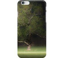 isolation iPhone Case/Skin
