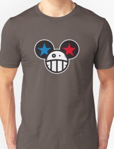 Star Mouse T-Shirt