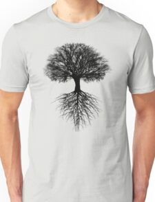 Tree of Life Unisex T-Shirt