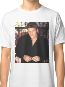 Angel smile Classic T-Shirt