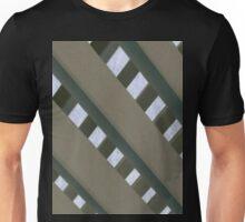 Futuro 1 Unisex T-Shirt