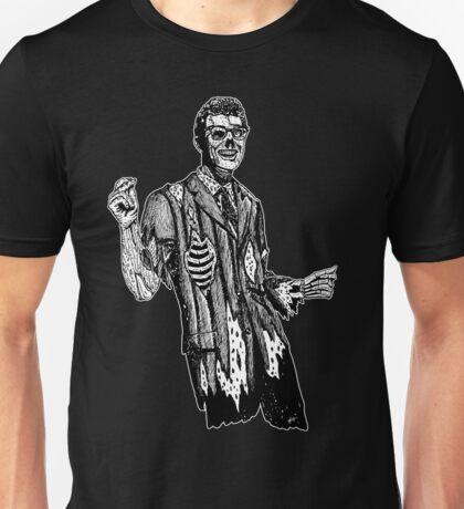 ZOMBuddy Unisex T-Shirt