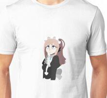 Fire Emblem: Fates - Felicia Unisex T-Shirt