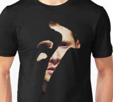 Deanmon Unisex T-Shirt
