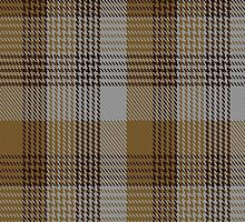 00802 West Coast WM Tartan 1162  by Detnecs2013