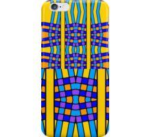DESIGN 749 iPhone Case/Skin