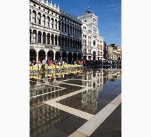 Postcard from Venice Unisex T-Shirt