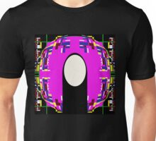 MAGIC MIRROR 73 Unisex T-Shirt