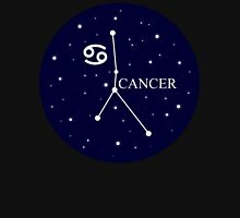 Cancer Unisex T-Shirt