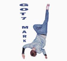 GOT7: Mark Baby Tee
