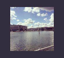Belfast  Hoodie