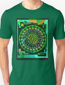 OCTOBER SUNRISE 333 T-Shirt