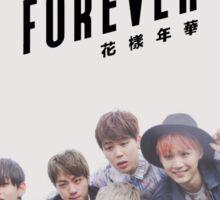 BTS | GROUP PHOTO VERSION 2 Sticker