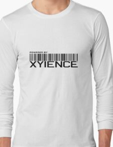 Xyience T-Shirt