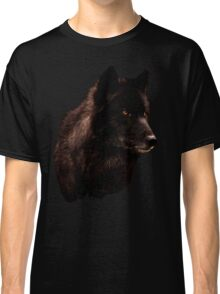 Lone Wolf Classic T-Shirt