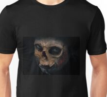 Welcome to My Nightmare Unisex T-Shirt