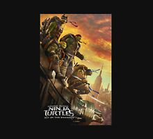 TMNT Out of the shadows T-Shirt
