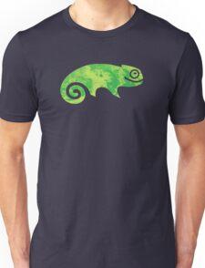 Linux SUSE Unisex T-Shirt