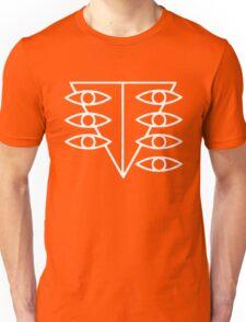 seele logo Unisex T-Shirt