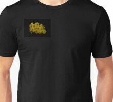 Jonquils II Unisex T-Shirt