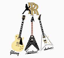 The Randy Rhoads Collection T-Shirt