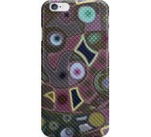 Micro 13 by Anne Winkler iPhone Case/Skin