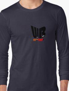 Wie Blöd - Fu**tard! T-Shirt