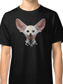 PolyFennec Classic T-Shirt
