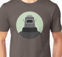Zongon - They Hide Among Us! Unisex T-Shirt