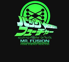 FUSION POWERED 1 Unisex T-Shirt