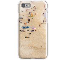 Bondi Dreaming iPhone Case/Skin