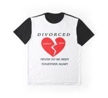 Common Sense Graphic T-Shirt