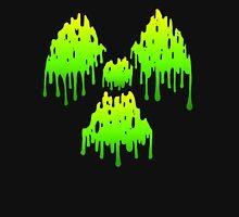 Radioactive melt  Unisex T-Shirt