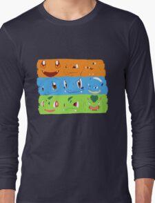 Hard Choice  T-Shirt