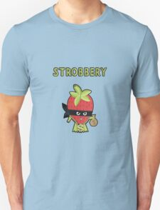 Strobbery T-Shirt
