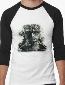 Layers Royce Da 5'9 Layer Men's Baseball ¾ T-Shirt