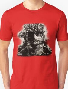 Layers Royce Da 5'9 Layer Unisex T-Shirt
