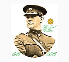 Michael Collins 1916-2016 T-Shirt