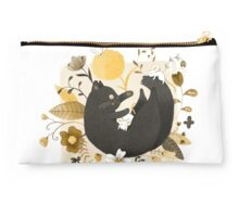 Happy Together Studio Pouch