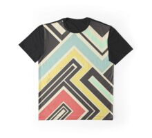STRPS III Graphic T-Shirt