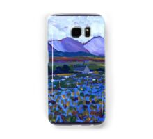 Errigal And Her Sisters Samsung Galaxy Case/Skin