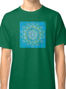 Blues Classic T-Shirt