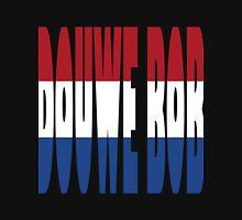 Douwe Bob - Netherlands - Eurovision 2016 Unisex T-Shirt