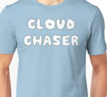 Cloud Chaser Sub Ohm Vaping T Shirt Unisex T-Shirt
