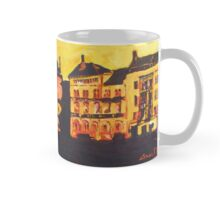 Wellington and Essex Quays, Dublin Mug
