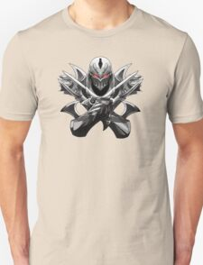 League of Legends - Zed T-Shirt