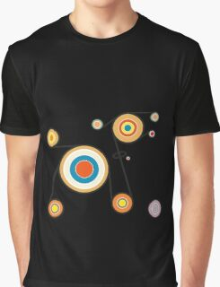 Madog Graphic T-Shirt