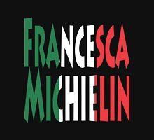 Francesca Michielin - Italy - Eurovision 2016 Unisex T-Shirt